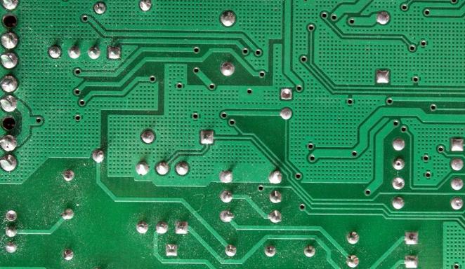 高频电路板怎么制作