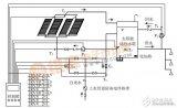 以AVR单片机为控制电路核心的全自动太阳能工程热...