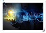 探讨智慧城市产业发展现状