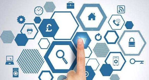 亿纬锂正式加入阿里云IoT物联网市场