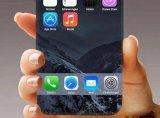 苹果即将发布的iPhone9到底怎么样?