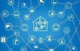 物联网不同细分市场热度出现分化 开启万亿级市场