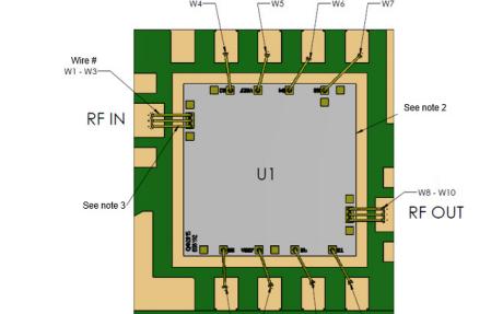 TGP2109 8-12位数字移相器的详细资料和数据免费下载