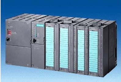 关于PLC的特点以及工业现场中PLC的保护解决方...
