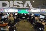 "NSA正在筹划将防范恶意软件的计划""Sharkseer""转移至国防信息系统局"