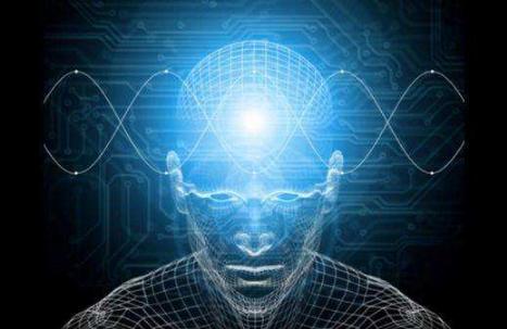 盘点人工智能五个不断变化的趋势