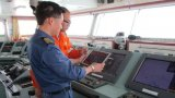 爱立信携手裕民航运打造首个船联网服务