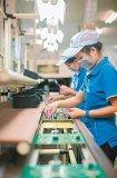 被动元件厂第2季获利暴冲,主要受惠积层陶瓷电容和芯片电阻的缺货、涨价效应