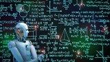 人工智能的主流技术的发展大致经历了三个重要的历程