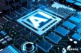 盘点人工智能在教育产业上的应用