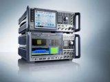ADI助力Rohde & Schwarz创新5G测试