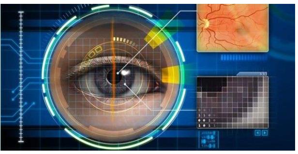Python计算机视觉编程中文版电子教材免费下载