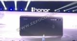 荣耀Note 10发布会:将搭载CPU Turbo技术,游戏体验大幅提升