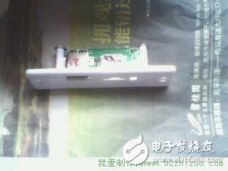 超简单!如何制作一个简易的插卡音箱?