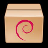 如何从头开始学习为 CardBook 创建一个Debian包