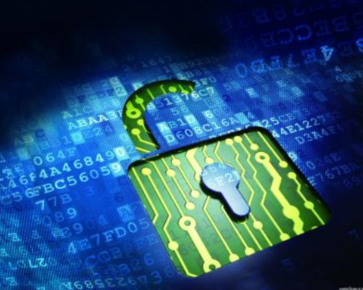 全球网络安全态势愈演愈烈,独角兽公司该如何应对?