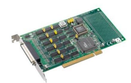 PCI总线是什么?PCI总线详解