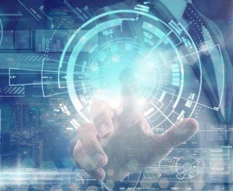 随着经济压力的不断增大,在虚拟世界里打造工程模拟...