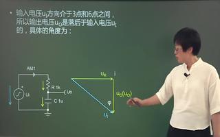 阻抗与滤波器的概念及特点介绍