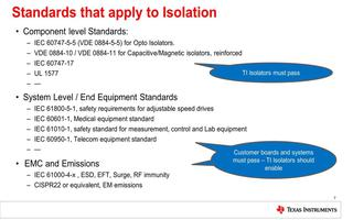 TI隔离技术的应用(1)