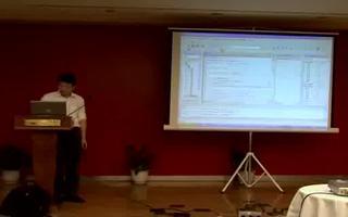 CC2500如何实现无线数据传输?(3)