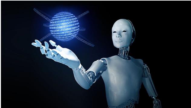 人工智能和机器学习将通过三种方式进行重新定义