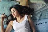 """首尔半导体的LED """"SunLike""""实验表示对眼睛与睡眠由改善作用"""