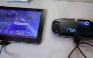 汽车USB充电器的工作原理及特点