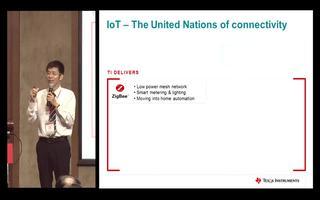 无线连接之IoT技术应用 (2)