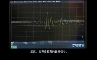 如何测量电源噪声?