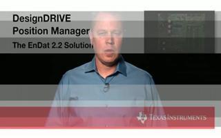 DesignDRIVE工業驅動解決方案的介紹