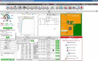 如何使用WEBENCH®Power Design...