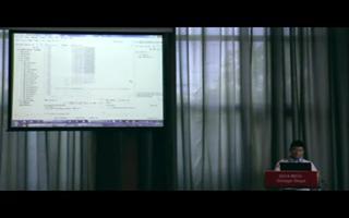 Hercules Launchpad有何特点及优势?(4)