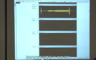 电机:空间矢量调制与交流感应电机的操作介绍