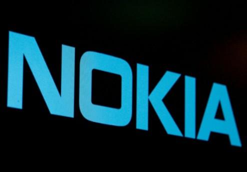 诺基亚能否能在5G时代翻盘,打场翻身仗?