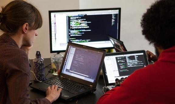 一名三年工作经验的IT工程师应该具备的技能