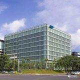 台湾面板厂商采用新一代喷墨印刷显示技术生产OLE...