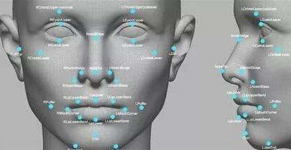 3D 时代一起探索和 3D 数据的开发,推动 3D 产业发展