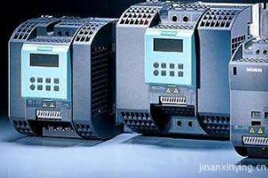 西门子变频器最大工作频率是50赫兹吗?