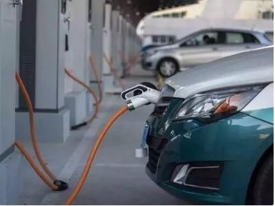 汽车投资领域竞争激烈,新蓝海究竟在哪里?