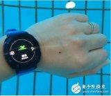 三星又推新智能手表Gear Sport,功能最丰富的智能手表之一