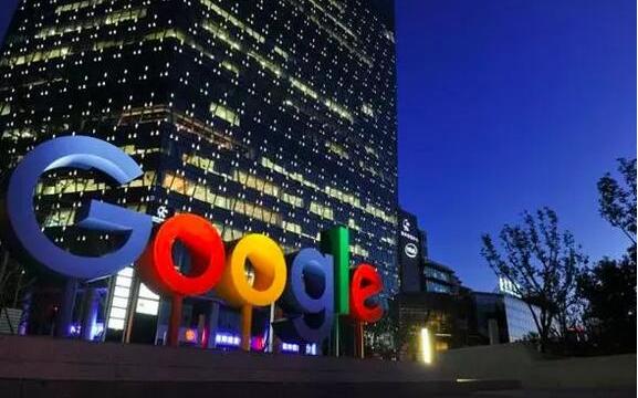 谷歌或推出中国版搜索引擎,百度股价闻声大跌近8%!
