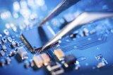 NAND形成規模,產能過剩的風險日益高企