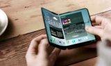 可折叠OLED显示器即将成为现实,能否带来全新手...