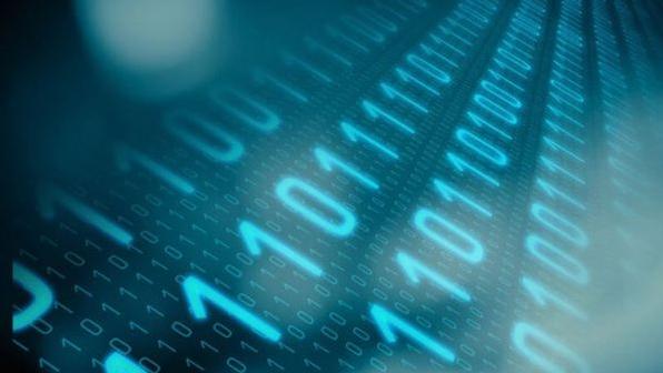 确保网络安全需要解决三大问题!