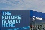 波士顿设立新的研发中心,专注于设计、制造和飞行无...