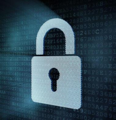 要实施工业互联网创新发展战略,首先就要保证网络安全