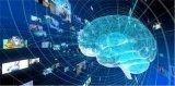 通信基础设施不断发展,迎接网络安全的挑战