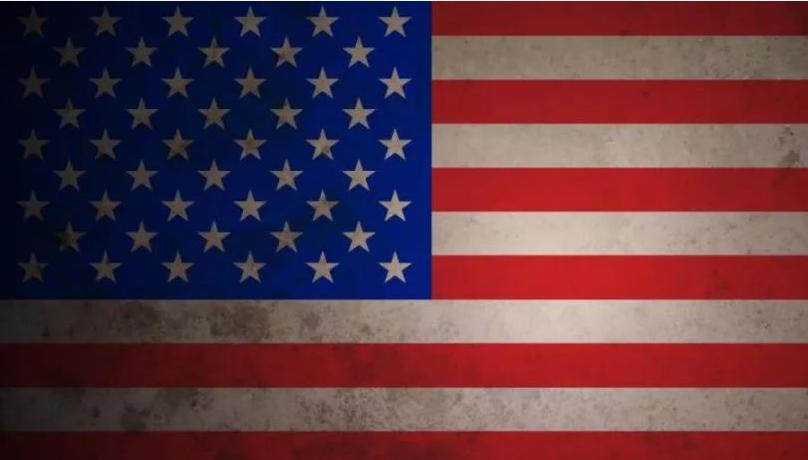 美国NCSC:十几项技术需保护好 十多个多个国家...