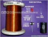 如何用胶卷盒制作一个简易的发电机?